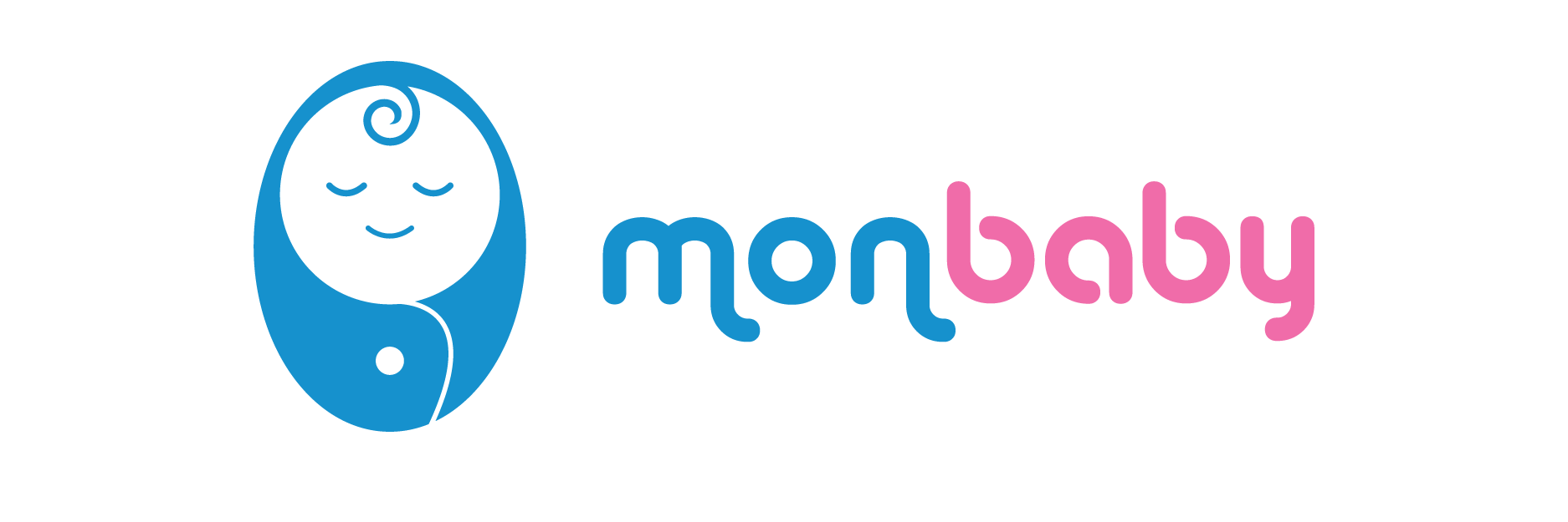 MonBaby Smart Movement Monitor